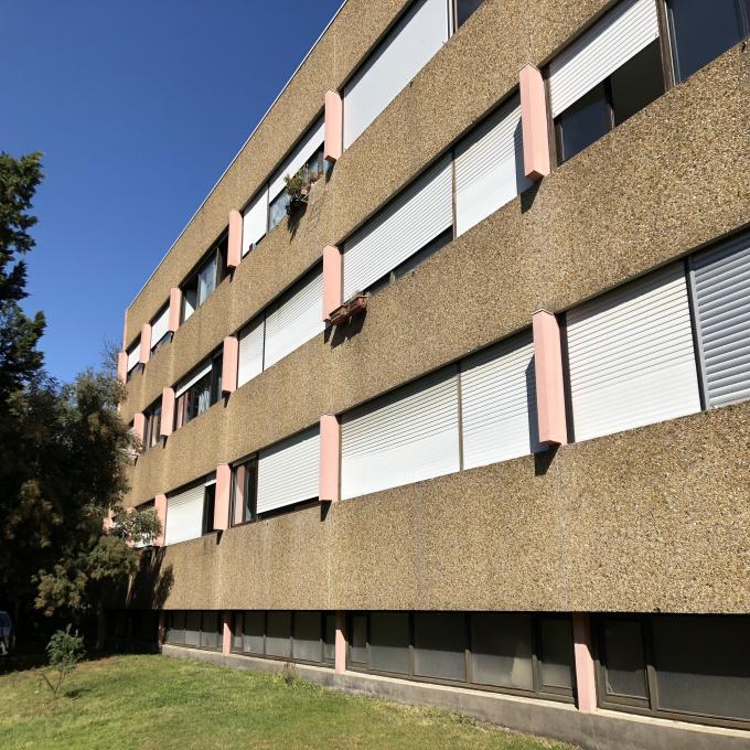 Offres de location Appartement Pessac (33600)