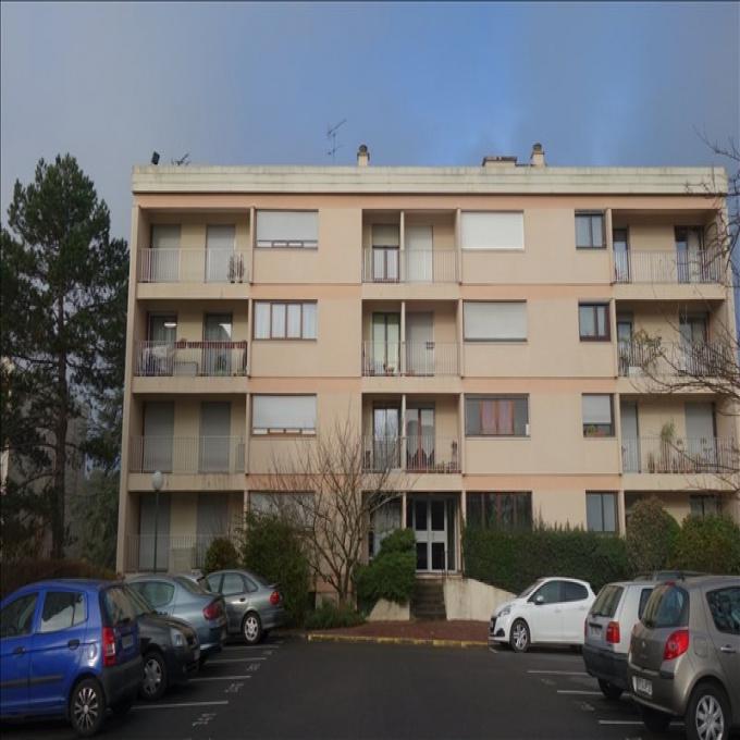Offres de location Appartement Gradignan (33170)