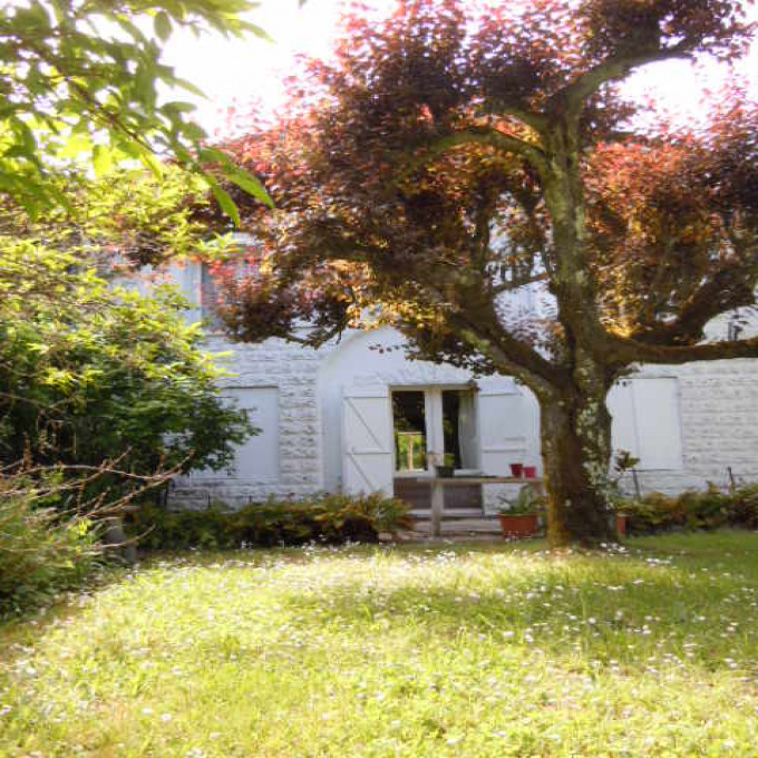 Offres de vente Maison Gradignan (33170)