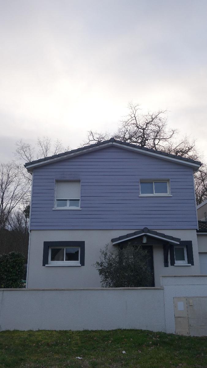 Offres de location Maison Pessac (33600)